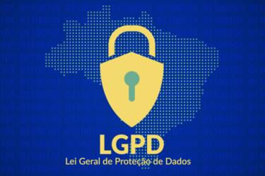 2019: como se adequar à Lei Geral de Proteção de Dados