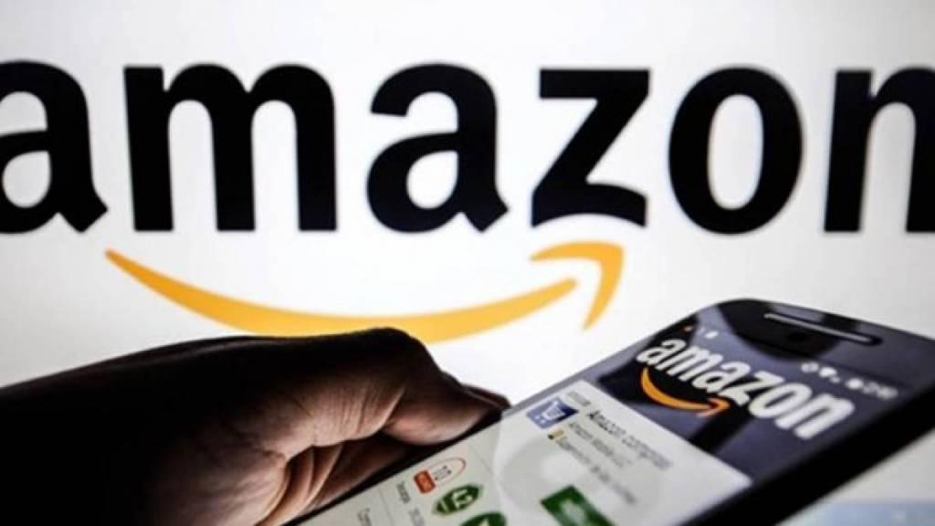 Amazon Prime chega ao Brasil com frete grátis e streaming mais barato