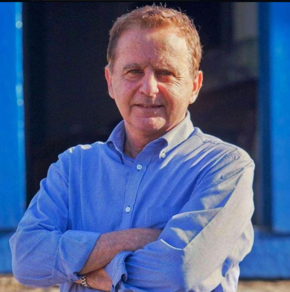 Cruzeiro atribui saída de Vittorio Medioli a motivos pessoais