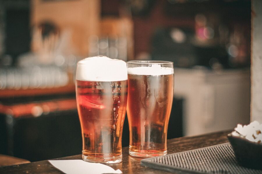 Com muitos lúpulos e aromas: não perca o drive thru de cervejas da Bodebrown