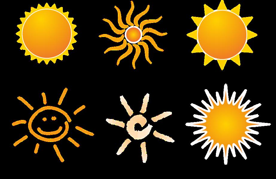 Sol e céu aberto | Previsão do tempo Londrina e região
