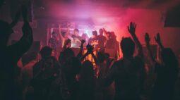 Suspensão da Agenda: melhores festas de Curitiba – Bora lá?