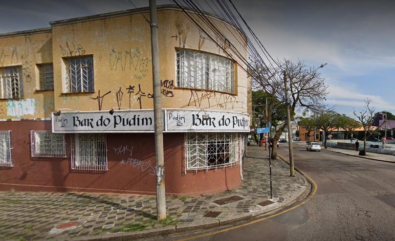 Bar do Pudim anuncia que vai fechar as portas, mas antes tem despedida