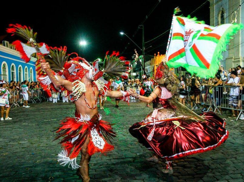 Carnaval Paraná: confira programação de festas e passeios turísticos