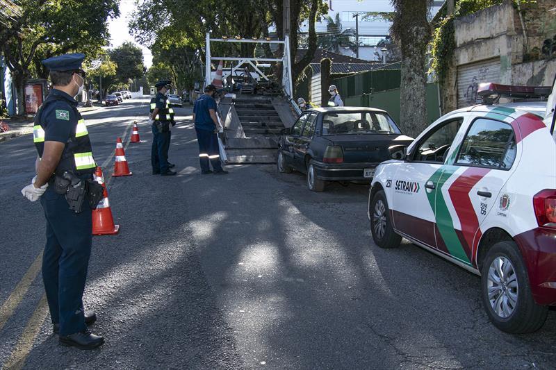 carros-retirados-das-ruas-curitiba-Foto-Ricardo-Marajo-SMCS-4