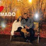 Lazara Lopes Pereira Meireles - Feliz dia dos namorados a todos e principalmente ao meu eterno amor ❤️