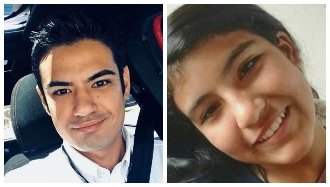 Caso Eduarda: em audiência pai revela que enganou a mãe sobre a morte da criança