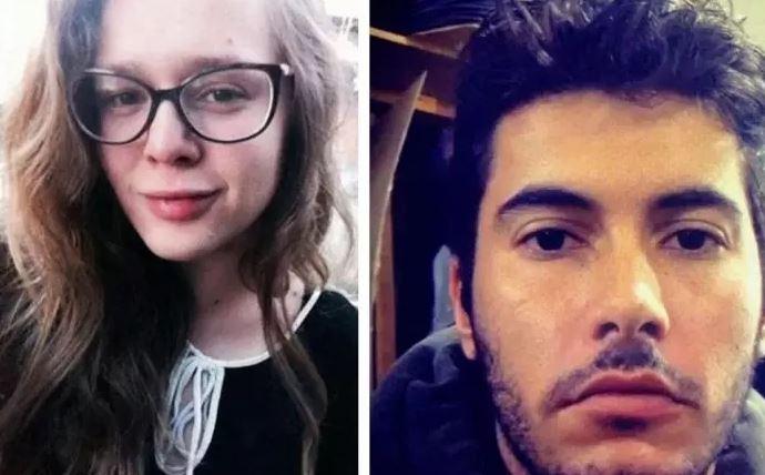 Caso Layane: inquérito aponta possível participação de segundo suspeito