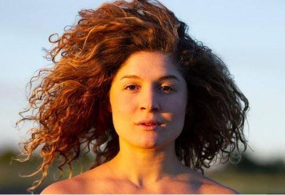 Caso Magó: polícia espera resultados de exames que poderão revelar o assassino da bailarina