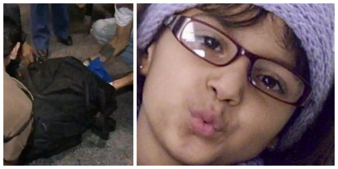 Rachel Genofre: assassino atraiu menina fingindo ser produtor de TV