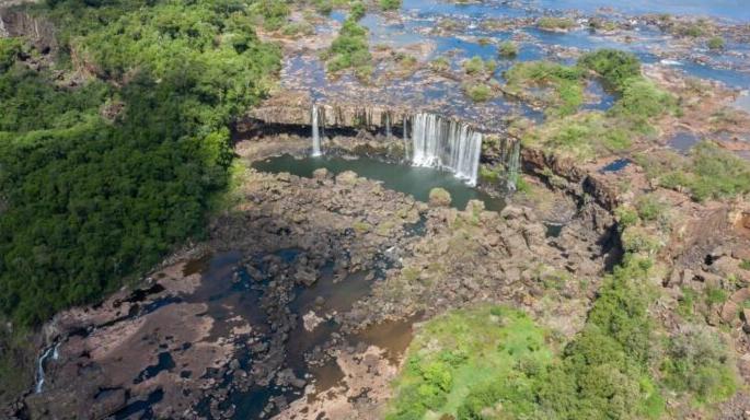 cataratas-do-iguacu-secas