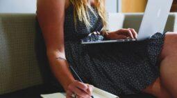 Para os universitários: veja dicas para se planejar financeiramente durante a graduação