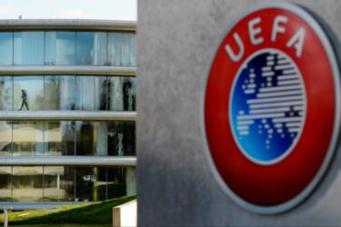 Uefa adia todos os confrontos da semana que vem pela Champions e Liga Europa