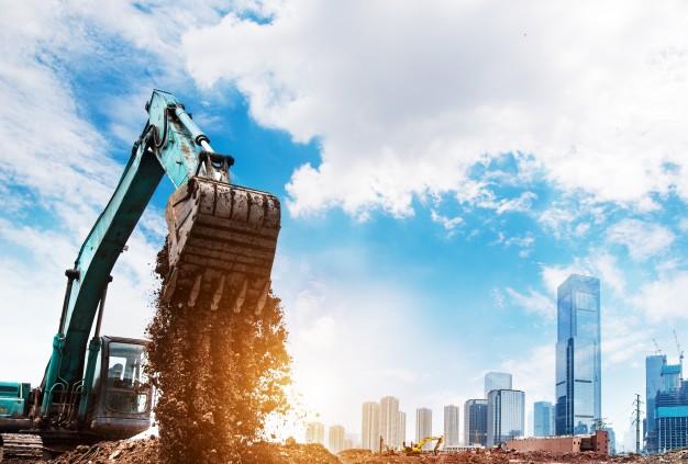 Certificação WELL: pessoas são o foco das construções