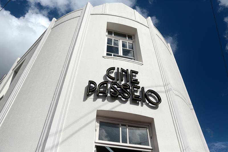 Oscar 2021: Cine Passeio tem programação especial online neste fim de semana