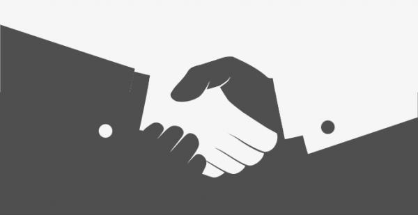 Parcerias e Ações de Co-branding
