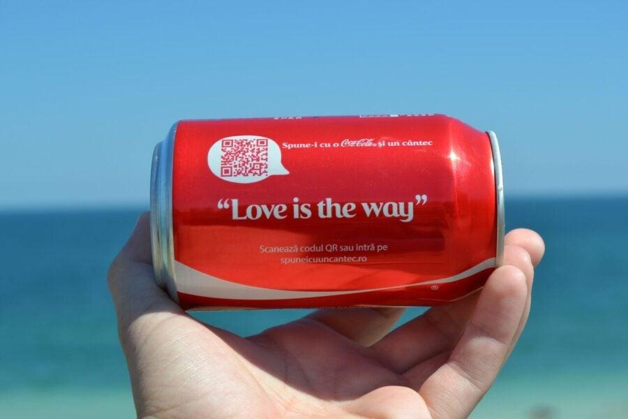 Coca-Cola anuncia doação de mais de US$ 120 milhões de dólares ao combate do coronavírus