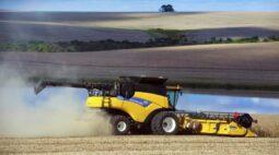 """O agronegócio será a """"salvação da lavoura"""" em tempos de pandemia"""