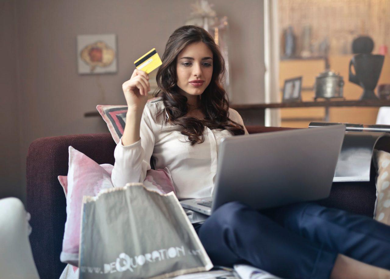 como comprar no aliexpress e não ser taxado