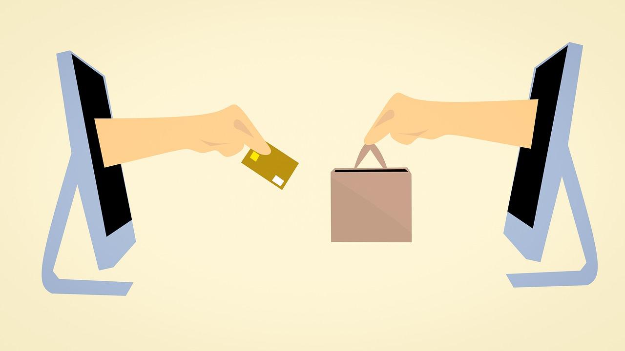 como-fazer-compras-com-cartao-virtual