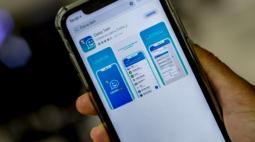 Compras com auxílio emergencial poderão ser pagas via celular; saiba como usar