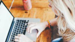 Empresas ofertam cursos gratuitos durante época da quarentena