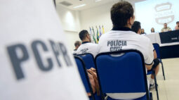 Últimos dias: inscrições para concurso da Polícia Civil do Paraná vão até 2 de junho