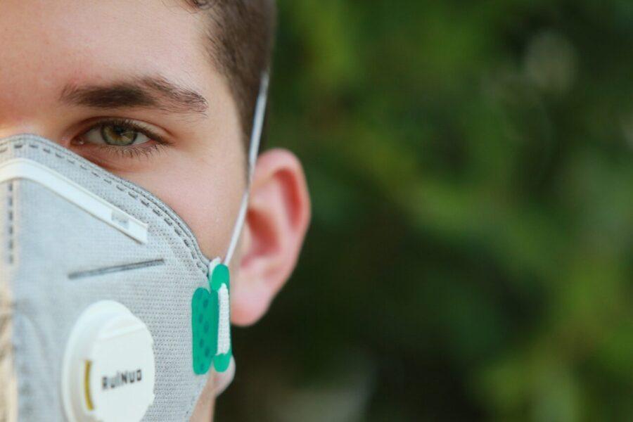 Pandemia do coronavírus pode reverter desenvolvimento humano pela 1ª vez em 30 anos