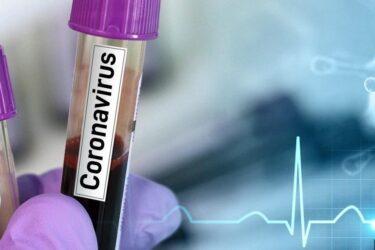 Por causa do coronavírus, organizadores podem cancelar ou adiar eventos de massa