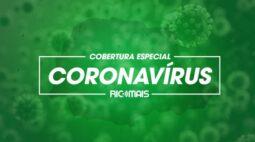 Live exclusiva RIC Mais: economista tira dúvidas sobre como coronavírus afeta o mercado financeiro