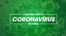 Live exclusiva: RIC Mais recebe médico intensivista; tire suas dúvidas sobre o coronavírus