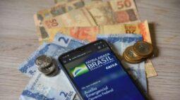'Coronavoucher': Caixa abrirá poupança digital para creditar auxílio emergencial