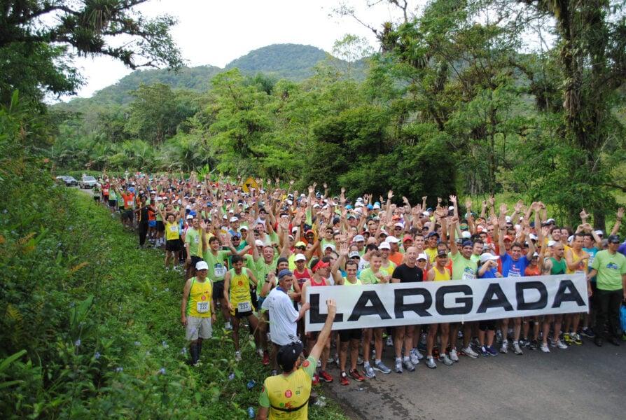 10 dicas para correr na Serra da Graciosa-PR