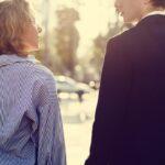 A Empatia no Centro dos Relacionamentos Interpessoais
