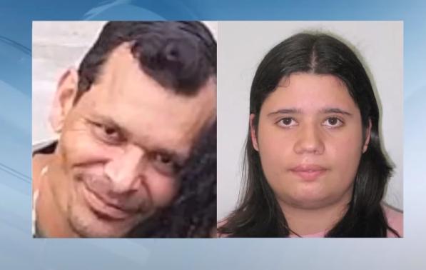 Vizinho de criança de 7 anos levada morta ao hospital pela mãe e padrasto faz revelações