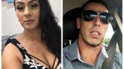 """Em depoimento, homem revela que matou ex por ciúmes: """"Eu gostava muito dela"""""""