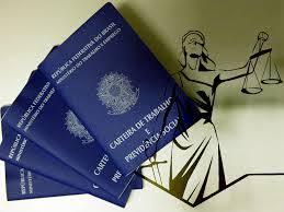 Dos Crimes contra a Organização do Trabalho