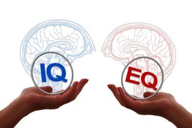 Conquer libera curso gratuito de Inteligência emocional para ajudar profissionais