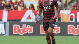 Flamengo confirma empréstimo de zagueiro ao Apoel