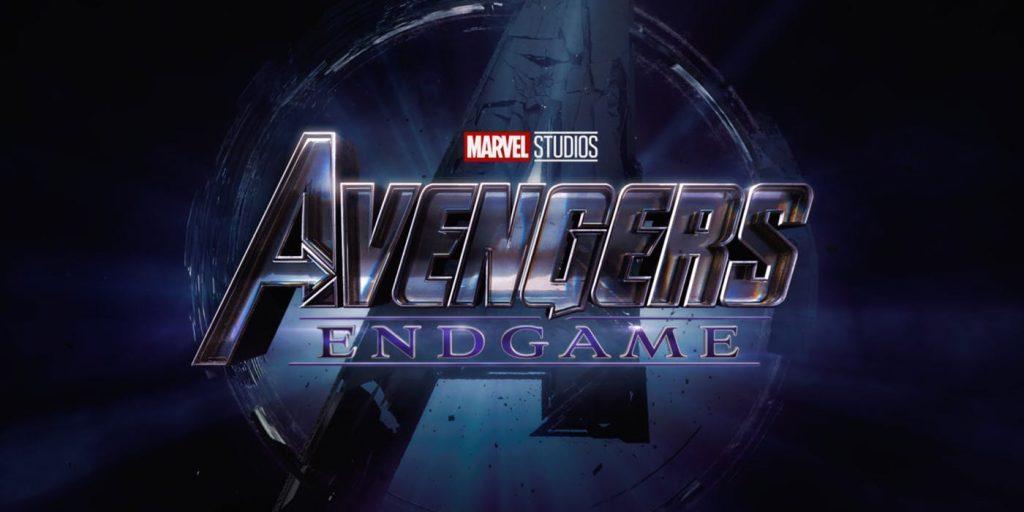 Confira os novos cartazes de 'Vingadores: Ultimato'