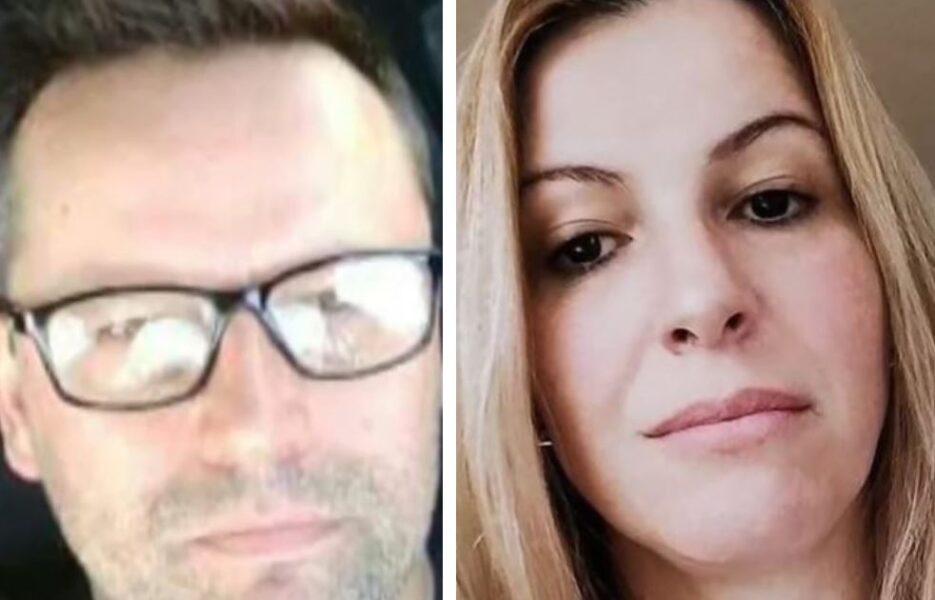 Marido que tentou forjar suicídio da esposa é condenado a 22 anos de prisão