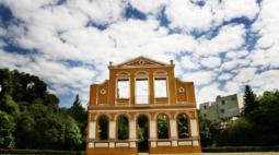 Fim de semana em Curitiba deve ser de sol com temperaturas máximas em 24 graus