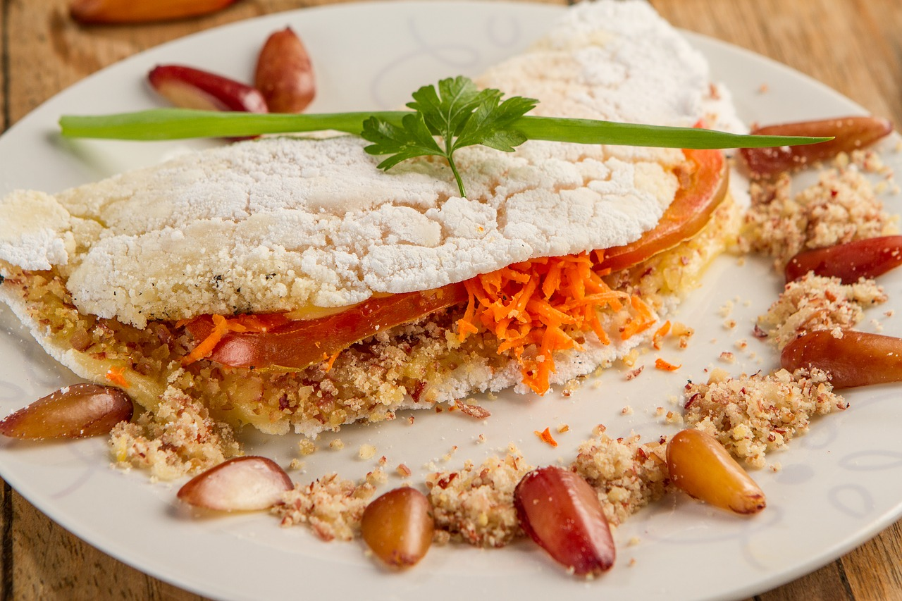 delivery-curitiba-gastronomia-diferente