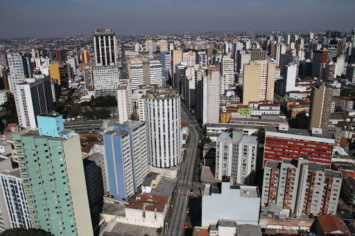 desemprego-no-parana-cidades-foto-arnaldo Alves AENotícias