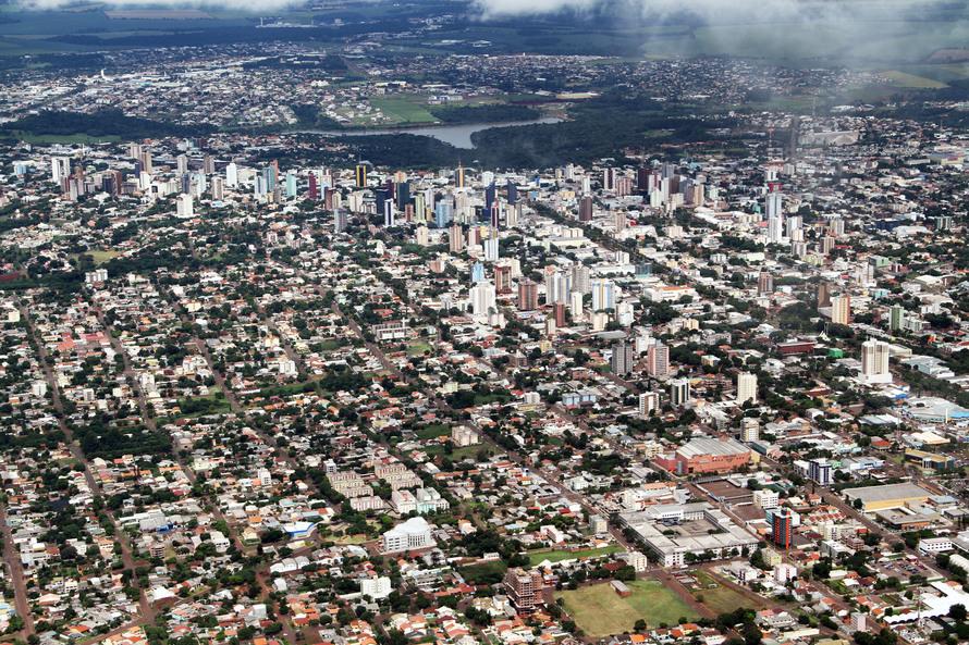desemprego-no-parana-cidades-foto José Fernando Ogura AEN