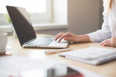 Consulta de IPVA e licenciamento: aprenda como fazer