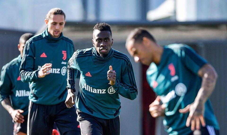 Primeiro-ministro da Itália define data para clubes retomarem os treinamentos