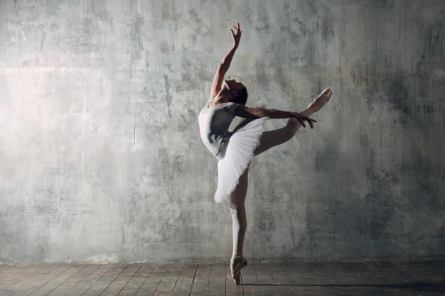 Curitiba ganha espetáculos em seis pontos da cidade no Dia Internacional da Dança