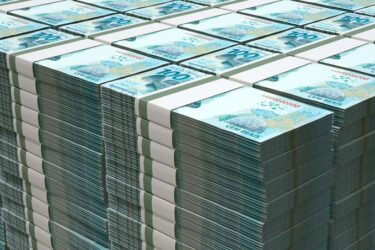 Coronavírus: Bolsonaro anuncia R$ 40 bi para socorrer micro e pequenas empresas