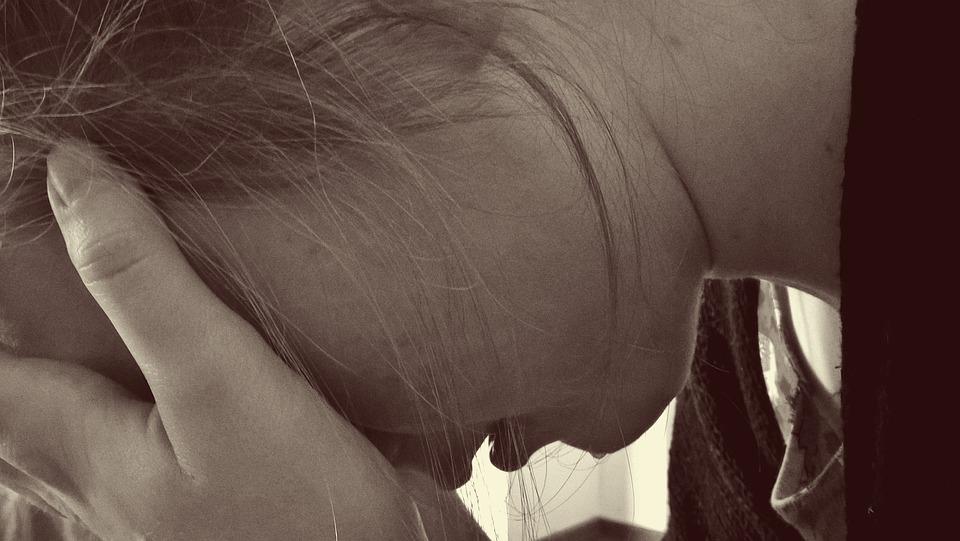 Adolescente mente que foi estuprada só para não levar bronca da avó